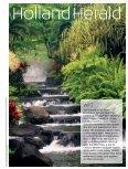 january-2010 - Page 5