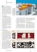 Aufstockung Prenzlauer Berg-mikado-5-2009.pdf - Harrer Ingenieure - Seite 2