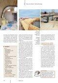 Aufstockung Prenzlauer Berg-mikado-5-2009.pdf - Harrer Ingenieure - Seite 3