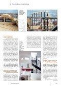 Aufstockung Prenzlauer Berg-mikado-5-2009.pdf - Harrer Ingenieure - Seite 4