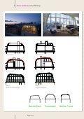 Aufstockung Prenzlauer Berg-mikado-5-2009.pdf - Harrer Ingenieure - Seite 5