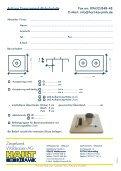 Faserzement-Abdeckplatte - Hart Keramik - Page 2