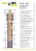 Versetzanleitung MULTIkeram (Download) - Hart Keramik - Page 3