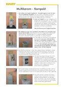 Versetzanleitung MULTIkeram (Download) - Hart Keramik - Page 5