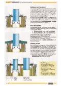 Versetzanleitung Universal (Download) - Hart Keramik - Page 5