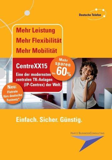 Anlage - hartz-consult.de