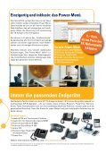 Anlage - hartz-consult.de - Seite 4