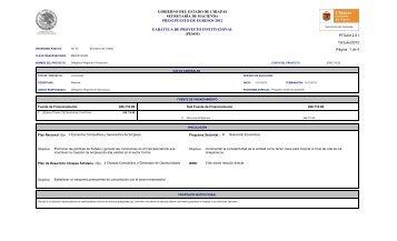 DELEGACION REGIONAL X SOCONUSCO - Secretaría del Trabajo ...
