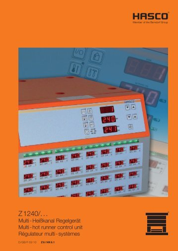 Z1240 DGBF 12S-3-.pdf - Hasco