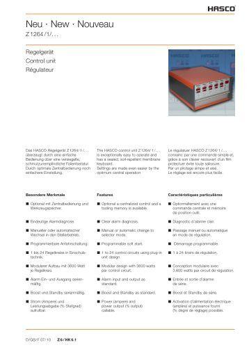 Z1264_1 DGBF-4-.pdf - Hasco