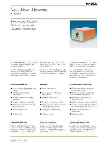 Z125_2 DGBF.pdf - Hasco