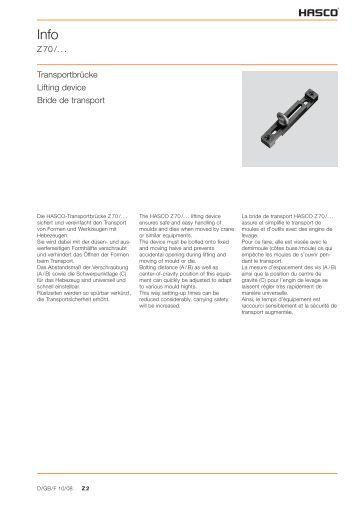 INFO_Z70_ DGBF.pdf - Hasco