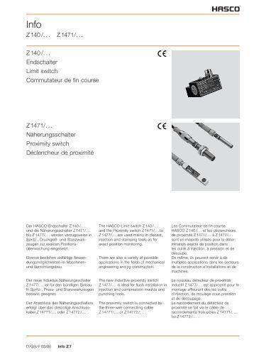 Z140-Z1471_INFO_DGBF.pdf - Hasco