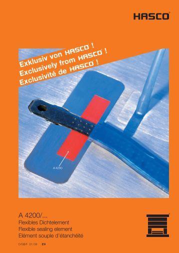 K2500 DGBF.qxd - Hasco