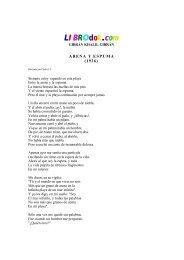 Arena y Espuma.pdf