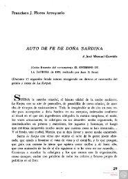 04 vol73 Auto de fe de Dona Sardina.pdf - Digitum