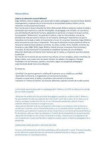 Aproximaciones - EL RINCON DE LA EDUCACIÓN PRIMARIA