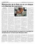 Protección Civil continúa en alerta por 48 horas ... - Diario CoLatino - Page 4