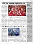 Protección Civil continúa en alerta por 48 horas ... - Diario CoLatino - Page 5