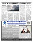 Protección Civil continúa en alerta por 48 horas ... - Diario CoLatino - Page 7