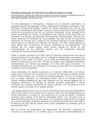 El Ratoncito.pdf - Otra Mirada del Conflicto