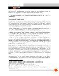 Pandillas y Naciones de Ecuador - COAV - Page 4
