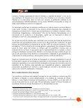 Pandillas y Naciones de Ecuador - COAV - Page 5
