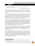 Pandillas y Naciones de Ecuador - COAV - Page 7