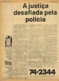 TORT RA CONTINUA '1ç1 - Nosso Tempo Digital - Page 2