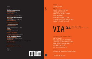 Descarregar en format PDF - Jordi Pujol