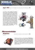 Lógica Software - Page 4