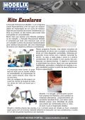 Lógica Software - Page 5
