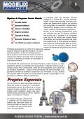 Lógica Software - Page 6
