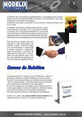 Lógica Software - Page 7