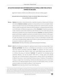 TEXTO COMPLETO (pdf)