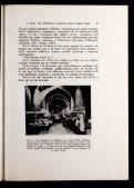 PDF - Part 5 - Acadèmia - Page 2