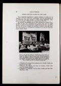 PDF - Part 5 - Acadèmia - Page 3