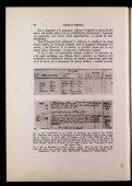 PDF - Part 5 - Acadèmia - Page 5