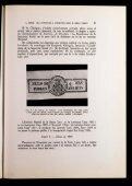 PDF - Part 5 - Acadèmia - Page 6