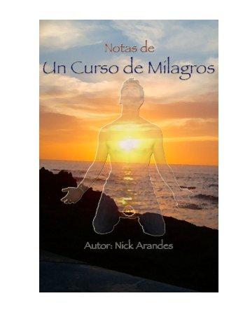 Descargar - Nick Arandes
