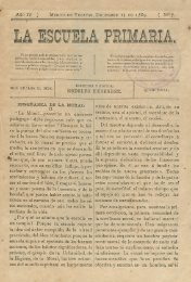 MÉRIDA DE YUCATAN, DICIEMBRE r5 rar: 1,889. - Biblioteca ...