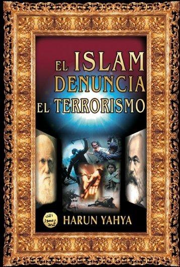 27 El Islam Denuncia El Terrorismo