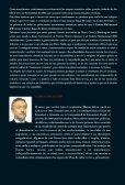 27 El Islam Denuncia El Terrorismo - Page 2