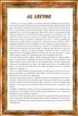 27 El Islam Denuncia El Terrorismo - Page 4