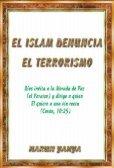 27 El Islam Denuncia El Terrorismo - Page 5