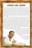 27 El Islam Denuncia El Terrorismo - Page 6