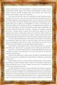 27 El Islam Denuncia El Terrorismo - Page 7