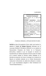 PDF - Tribunal de Justicia Electoral del Estado de Zacatecas