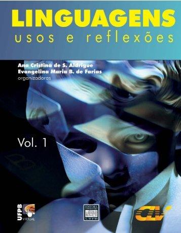 unidade i - UFPB Virtual - Universidade Federal da Paraíba