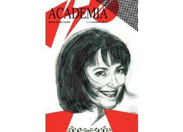 Descargar - Academia de las Artes y las Ciencias Cinematográficas ...